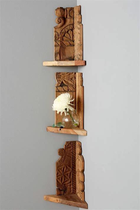 Astuce De Decoration Maison by Astuce D 233 Coration Id 233 Es De Meuble Gain De Place