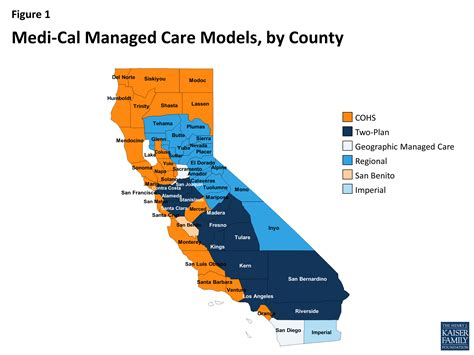 medi cal managed care an overview and key issues issue brief medi cal managed care an overview and key issues issue
