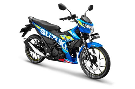 Brake Pad Satria Fu Kas Rem Belakang Satria Fu Yuzaka harga suzuki satria f150 injeksi spesifikasi mei 2018