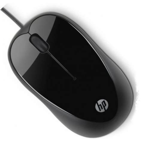 Hp X1000 Wired Mouse Hitam hp mouse x1000 h2c21aa