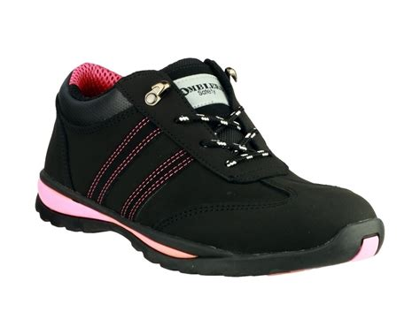 sneaker safety shoes amblers fs47 safety shoe mammothworkwear