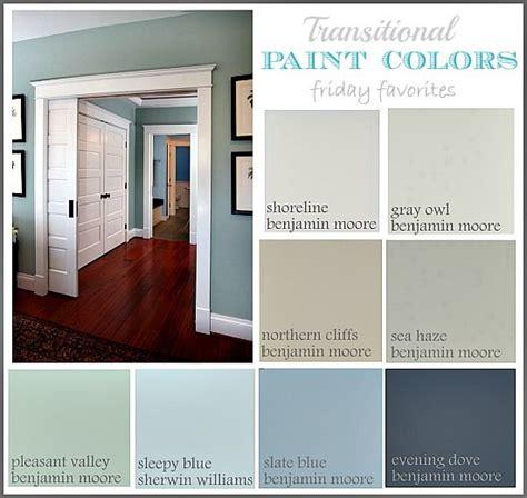 best 25 slate blue paints ideas on home exterior colors exterior house colors grey