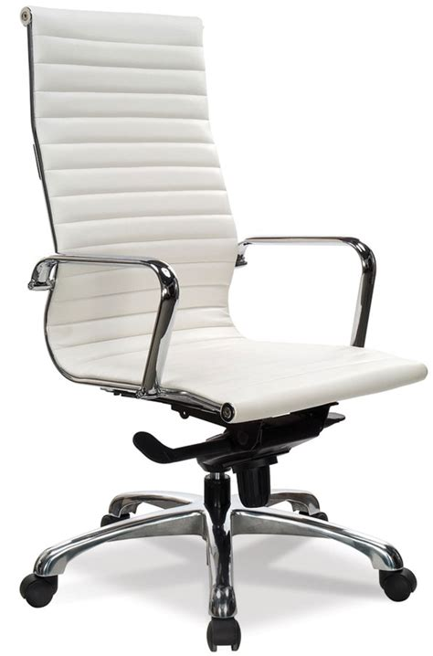 Sell Office Chairs by Tops Office Products Supply Used And New Office