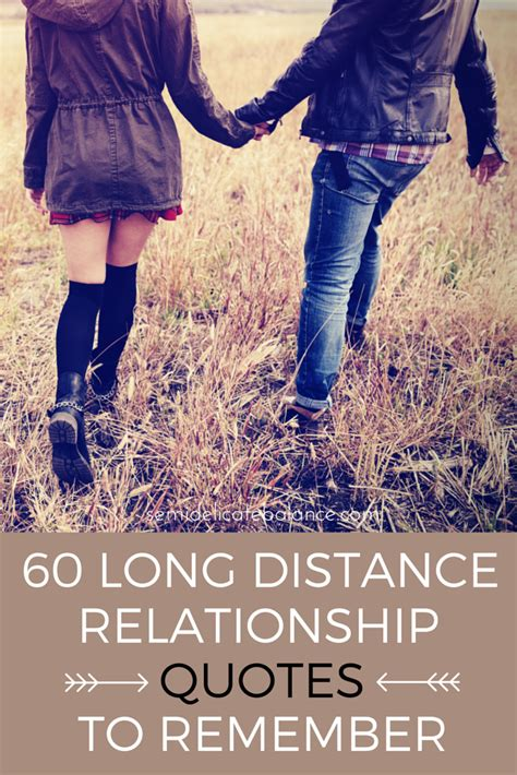 9 Great Songs About Distance by 60 Distance Relationship Quotes To Remember Winnie