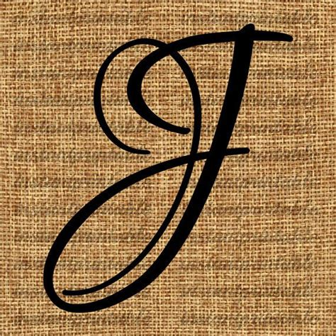 j tattoos designs best 25 letter j ideas on j j