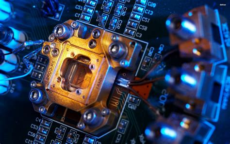 wallpaper personal computer computer hardware wallpaper wallpapersafari