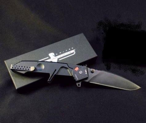 extrema ratio mf2 coltello extrema ratio mf2 nuovo modello mf2 marca extrema ratio mercatino delle armi usate