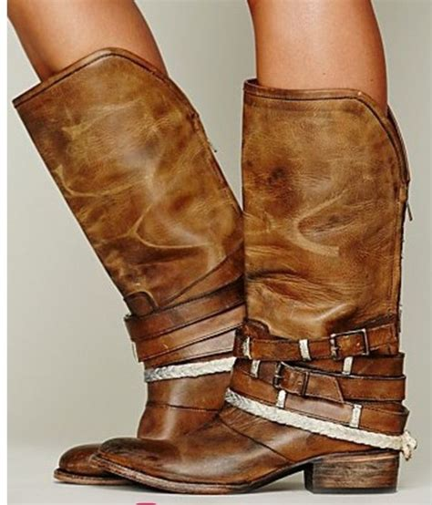 shoes boots western boots cowboy boots country