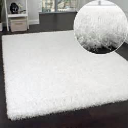 shaggy hochflor teppich hochflor teppiche