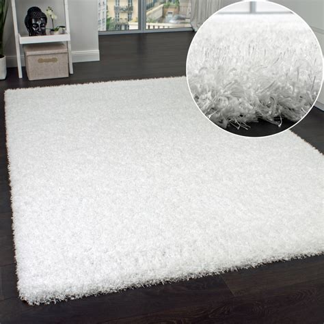 teppiche 150x150 shaggy carpet high pile pile high quality yet