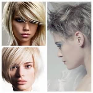 haircuts for dine limp hair best hairstyles for fine thin limp hair short hairstyle 2013