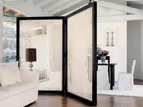 room divider ideas for decoration room divider ideas for studio apartments room