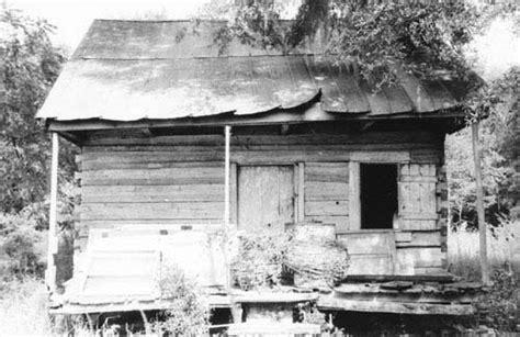 slave houses scdahnrphoto