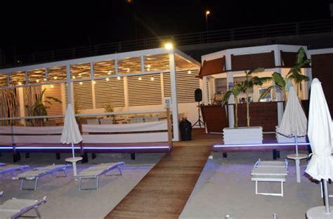 gabbiano hotel marina di pulsano recensioni gabbiano hotel marina di pulsano italia prezzi 2018 e