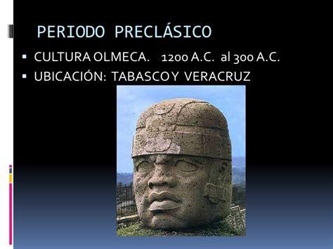 imagenes de los olmecas cultura olmeca