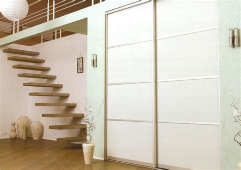 Made To Measure Fitted Wardrobes by Made To Measure Fitted Sliding Door Hallway Wardrobe