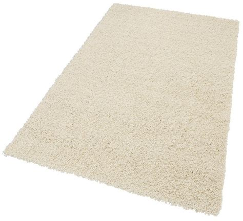 otto teppich hochflor hochflor teppich 187 salsa 310 171 obsession rechteckig h 246 he