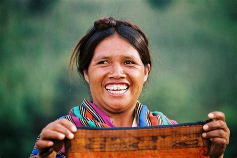 imagenes uñas mexicanas la belleza de los ind 237 genas de suram 233 rica alvarodabril