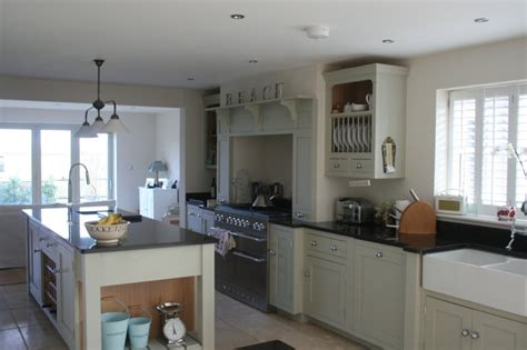 Handmade Kitchens Direct Christchurch - deposit