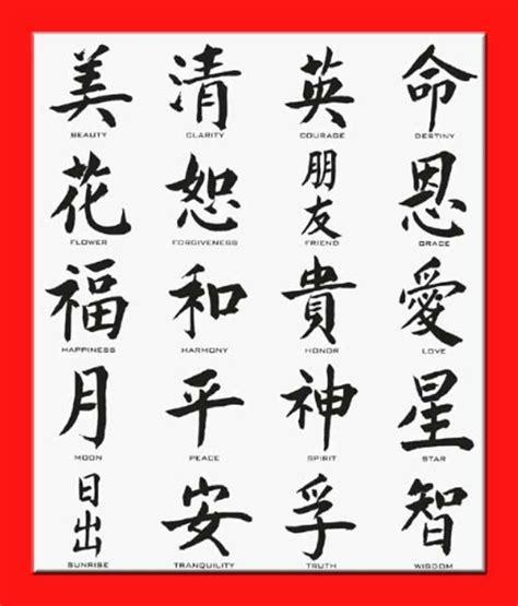 Character Letter Symbols Spoodawgmusic Alphabet Symbols