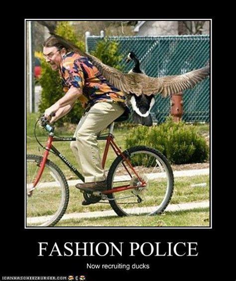 Fashion Police Meme - visit