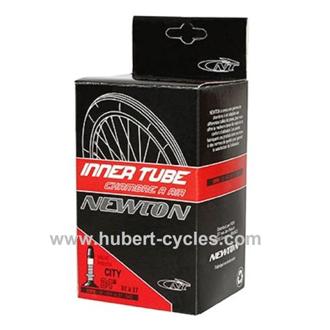 reference chambre a air velo achat chambre a air velo 600x28 24p presta p2r hubert cycles