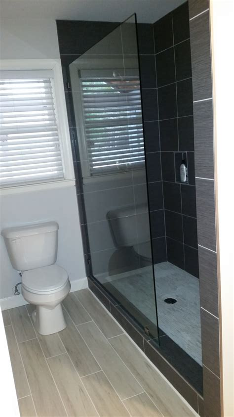 Bathroom Remodeling In Wilmington Nc Hdi Construction