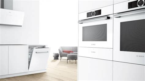 bsh home appliances launches dealer portal get