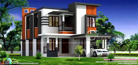 simple but nice house plans 35 small and simple but beautiful house with roof deck nice plans luxamcc