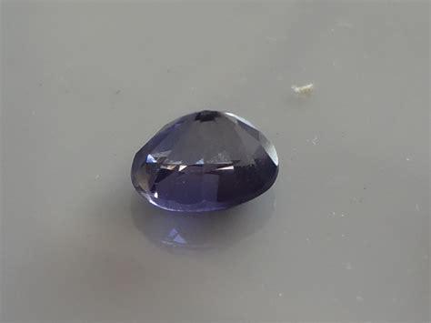 Moldavite 11 74ct buy affordable iolite cheap iolite