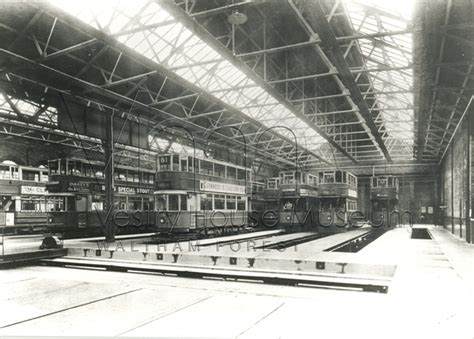 1920s archives waltham forest borough photoswaltham