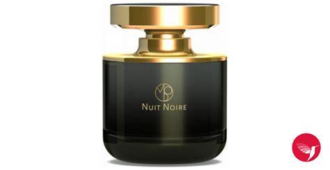 Parfum Di C F Perfumery Jakarta nuit mona di orio parfum un parfum pour homme et