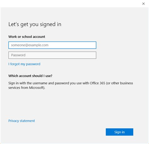 windows security sign in doodle the ultimate windows 10 security guide