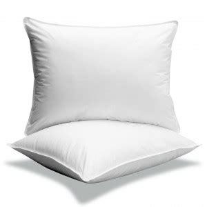 sous taies d oreillers sous taie d oreiller linge de lit