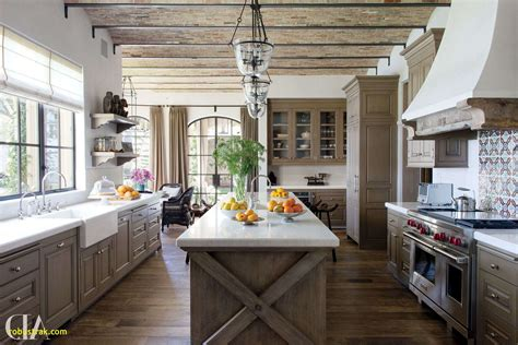 best of farmhouse kitchen ideas home design ideas