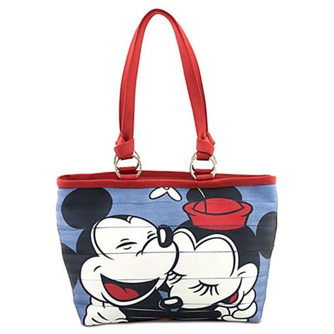 minnie mouse coach outlet 976 best images about childlike is not childish disney on