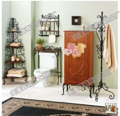 Corner Towel Shelf by Bathroom Iron Bathroom Rack Towel Rack Towel Rack Storage Rack Corner Bracket Coatless Jpg