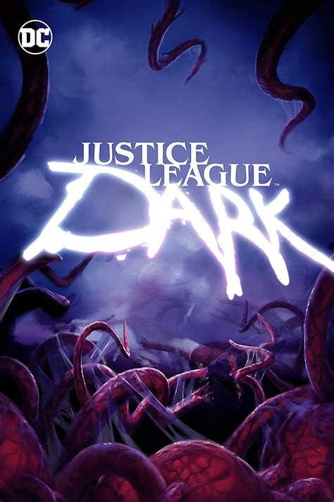 justice league dark film news new justice league dark trailer r rating confirmed