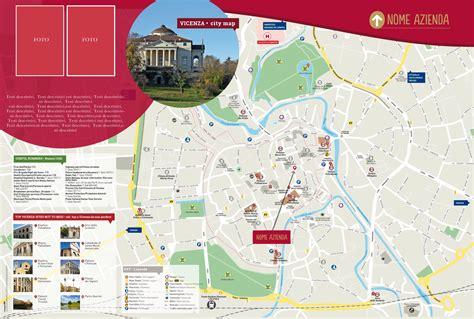d italia vicenza cartina d italia vicenza webstoledo
