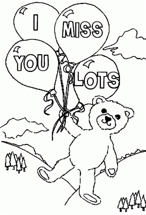 missing you for the holidays an coloring book for those missing a loved one during the holidays books we will miss you coloring pages coloring home
