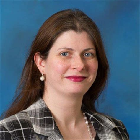 Geralyn M Phillips Phd Mba by Brunetto Phillips Mba Of Pittsburgh