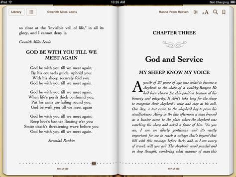 format ebook compatible ipad what you need to know about ebooks vs print books