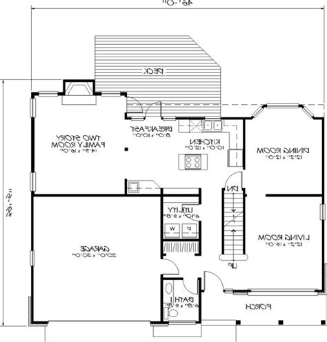 chadwick house plan chadwick house plan 28 images chadwick forest southern home plan 040d 0016 house