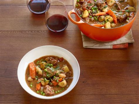 ina garten stew recipes lamb stew with spring vegetables recipe ina garten