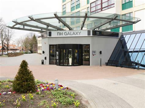 friendly hotels in nh nh galaxy amsterdam hotels amsterdam