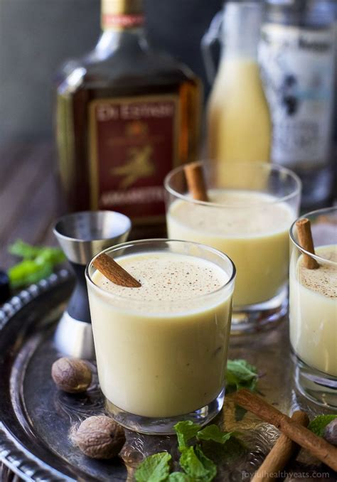 spiked eggnog punch harried housewife 1327 best joyful healthy eats recipes images on