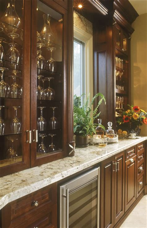 dining room wall unit dining room wall unit dining room san diego by