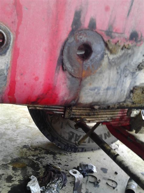 alloy boat forum consumer law poor workmanship on alloy boat general