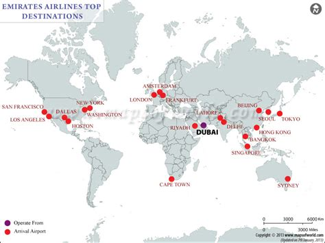 emirates us destinations emirates route map middle east images frompo