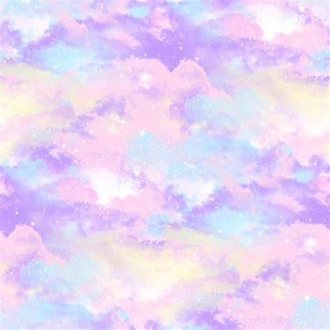 pattern pastel siamzone หาพ นหล งแบบน ตกแต งภาพ 4022083